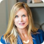 Christy Mroczkiewicz Real Estate Broker